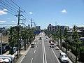 Shitte-Kurokawa road -01.jpg