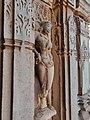 Shiva temple, Narayanapur, Bidar 233.jpg