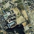 Shizuoka Prefectural Kakegawa Technical High School 1988.jpg