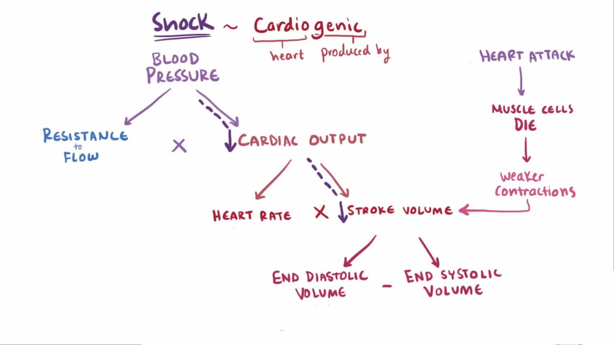 Shock (circulatory) - Wikipedia