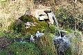 Shothouse Spring - geograph.org.uk - 83767.jpg