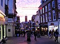 Shrewsbury Christmas.jpg