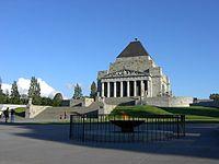Shrine of Rememberence.jpg