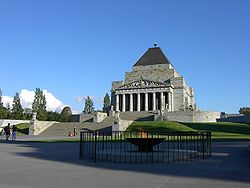 Shrine of Rememberence.jpg