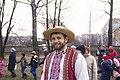 Shrovetide Belarus 2.jpg