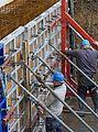Shuttering carpenters J1.jpg