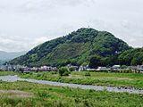 Shuzenji Shiroyama.jpg