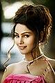 Shweta Sharma MG 5170A.jpg