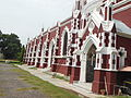 Sialkot Cathedral, Pakistan WLMP fifty five.jpg