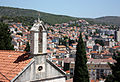 Sibenik - Flickr - jns001 (29).jpg