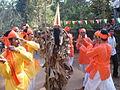 Siddhavesha.JPG