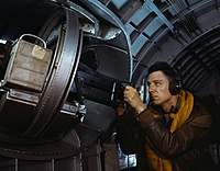 Side machine gunner of a YB-17 bomber.jpg