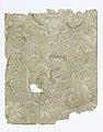 Sidewall (USA), 1850 (CH 18490449).jpg