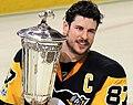 Sidney Crosby 1 2017-05-25 (cropped).jpg