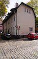 Sieben Zeilen Nürnberg IMGP2088 smial wp.jpg