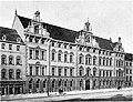 Siebert Bayerischer Landtag Prannerstrasse.jpg
