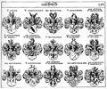 Siebmacher 1701-1705 A196.jpg