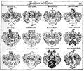 Siebmacher 1701-1705 B026.jpg