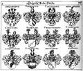 Siebmacher 1701-1705 C077.jpg