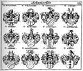 Siebmacher 1701-1705 C185.jpg