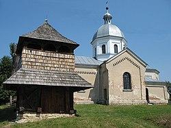 Siedliska cerkiew.JPG
