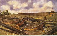 Siege of Fort Detroit.jpg