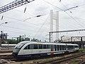 Siemens desiro Romania(2014.05.29) (14296804051).jpg