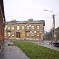 Sierpc-wooden-house-Chopina-16-081203-53.jpg