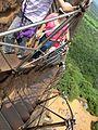 Sigiriya, Sri Lanka - panoramio (28).jpg