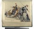 Siglo XV. Rico-home; Baron. 1502 (NYPL b14896507-87433).tiff