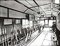 Signal box - Hurstville (2987893622).jpg