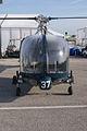 Sikorsky HO5S-1 Medivac BuNo 130122 HeadOn SNF 04April2014 (14399682110).jpg