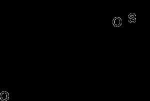 Silandrone