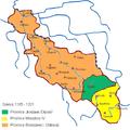 Silesia1185-1201.png