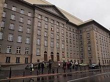 Silesian Parliament (5088331602)