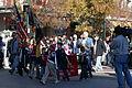 Silver Spring Thanksgiving Parade 2010 (5211742617).jpg