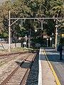 Simons Town Metrorail station, Capetown (P1050607).jpg