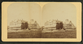 Sinclair House, Bethlehem, N.H, from Robert N. Dennis collection of stereoscopic views.png
