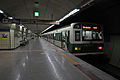 Sindorim station platform.jpg