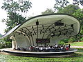 Singapore Botanic Gardens, Symphony Lake 19, Sep 06.JPG