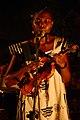 Singer from Angola 01.jpg