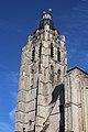 Sint-Walburgakerk Oudenaarde 02.jpg