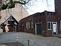Sint Jozefzaal.JPG