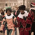 Sinterklaas (4121311445).jpg