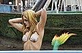 Sirène détail attraction Prater Vienne.jpg