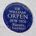 Sir William Orpen (5491660769).jpg
