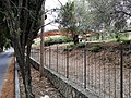 Sito archeologico preistorico (Milazzo) 08 09 2019 04.jpg