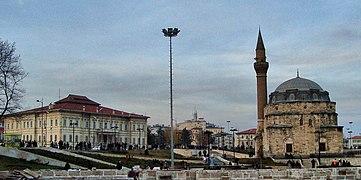 Sivas - panoramio (4).jpg