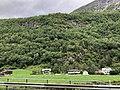 Sivlesøyni gård, Nærøydalsvegen 240-246-244, Voss kommune.jpg