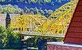 Sixteenth Street Bridge in Pittsburgh (2) (8102773902).jpg